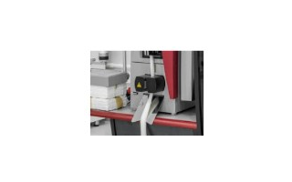 The working principle of the direct reading spectrometer