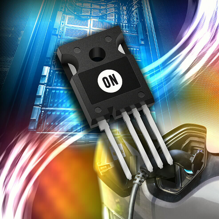 The role of silicon carbide in the next generation of industrial motor drives