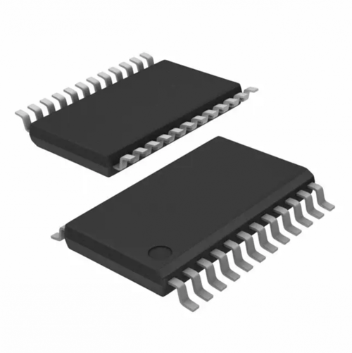 FMS6502: Video Switch Matrix with Output Drivers